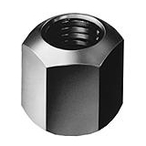 DIN 6330B Hexagon Nut